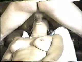 ThroatFuck and Facial